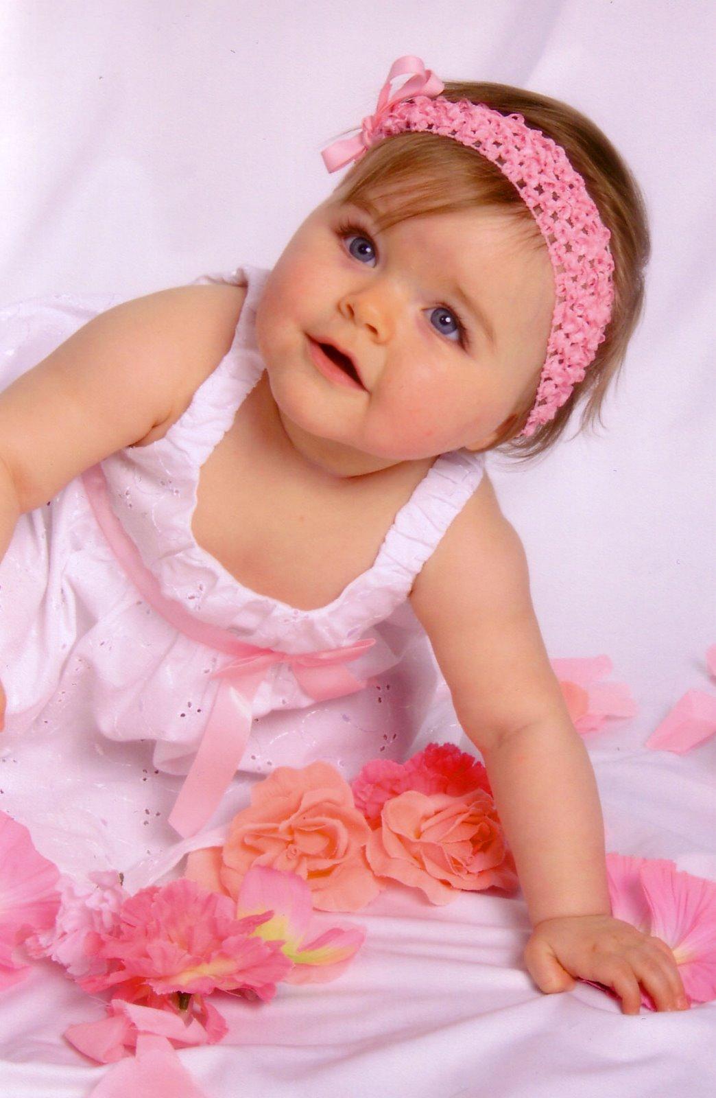 pics photos new baby - photo #11